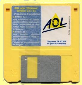 Dating Aol Direct